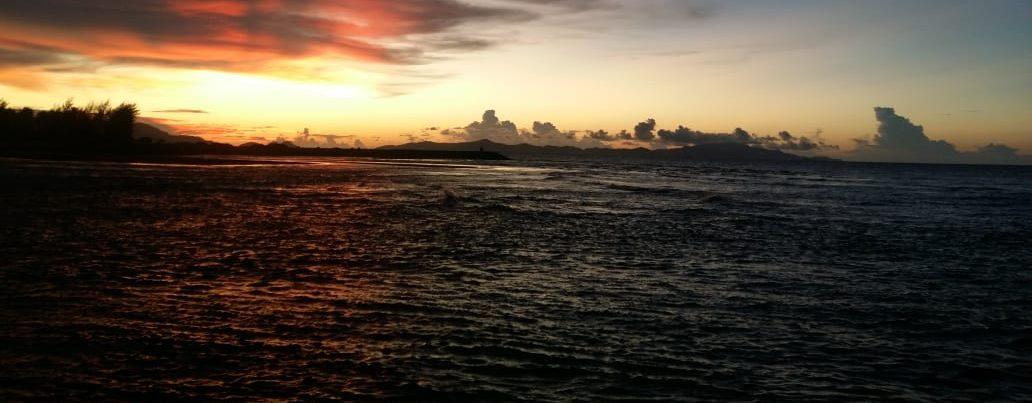 Gampong Alue Naga